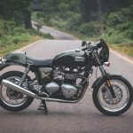 royal-enfield.jpeg April 25, 2020 294 KB 1880 by 1253 pixels