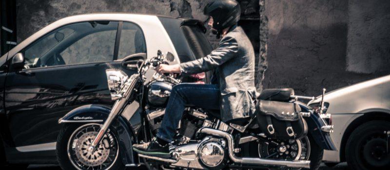 asphalt-automobiles-biker-903972